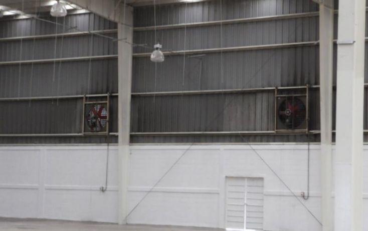Foto de nave industrial en renta en av del marques 24, el rosario, el marqués, querétaro, 2040638 no 06