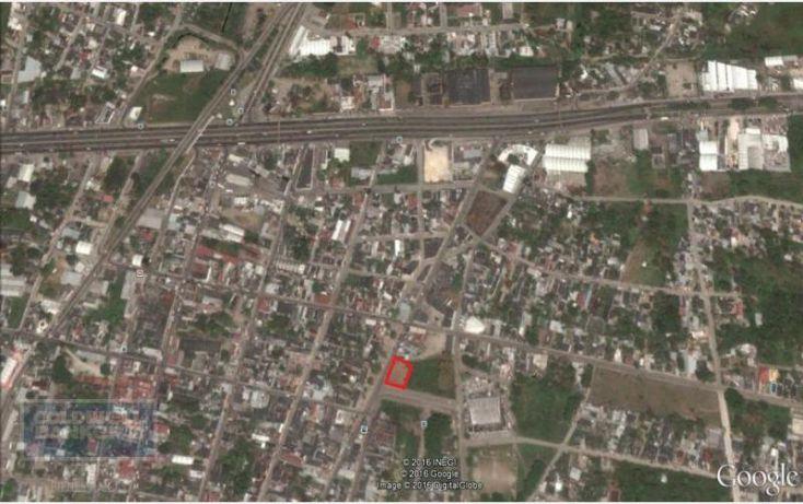 Foto de terreno comercial en renta en av del mercado esq calle moctezuma, 110, cárdenas centro, cárdenas, tabasco, 1944116 no 01
