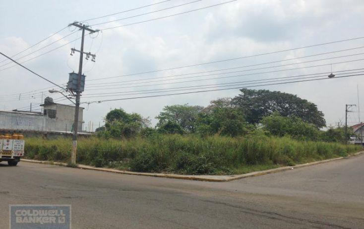 Foto de terreno comercial en renta en av del mercado esq calle moctezuma, 110, cárdenas centro, cárdenas, tabasco, 1944116 no 03