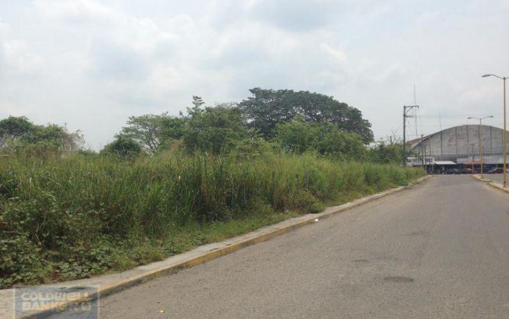 Foto de terreno habitacional en renta en av del mercado esq calle moctezuma, cárdenas centro, cárdenas, tabasco, 1930915 no 06