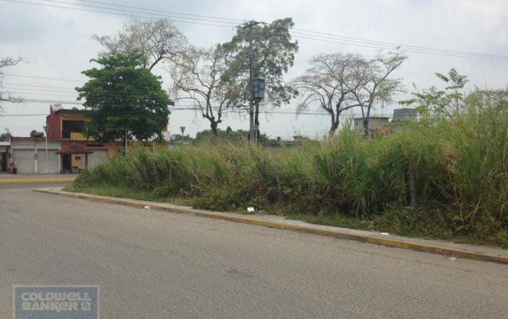 Foto de terreno habitacional en renta en av del mercado esq calle moctezuma, cárdenas centro, cárdenas, tabasco, 1930915 no 07