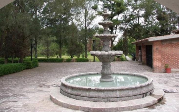 Foto de rancho en venta en av del panteon, san lucas xolox, tecámac, estado de méxico, 590932 no 06