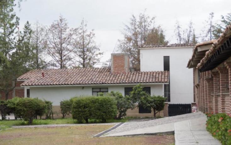 Foto de rancho en venta en av del panteon, san lucas xolox, tecámac, estado de méxico, 590932 no 11