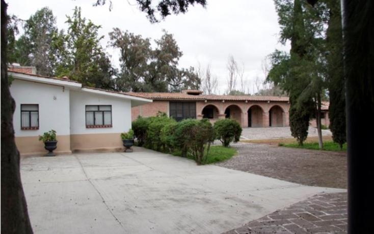 Foto de rancho en venta en av del panteón, san lucas xolox, tecámac, estado de méxico, 906415 no 03