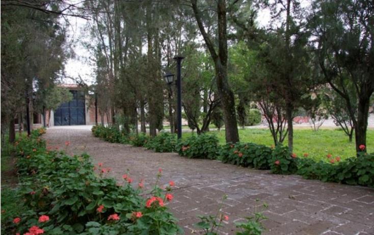 Foto de rancho en venta en av del panteón, san lucas xolox, tecámac, estado de méxico, 906415 no 06