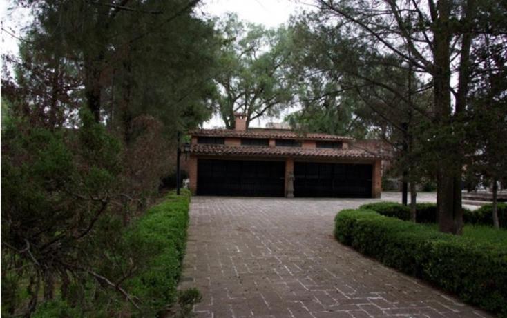Foto de rancho en venta en av del panteón, san lucas xolox, tecámac, estado de méxico, 906415 no 08