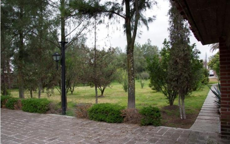 Foto de rancho en venta en av del panteón, san lucas xolox, tecámac, estado de méxico, 906415 no 10