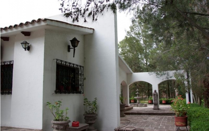Foto de rancho en venta en av del panteón, san lucas xolox, tecámac, estado de méxico, 906415 no 11