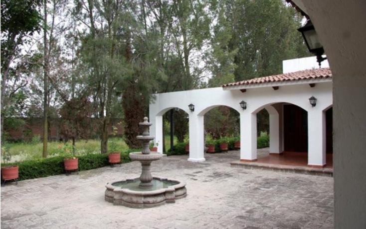 Foto de rancho en venta en av del panteón, san lucas xolox, tecámac, estado de méxico, 906415 no 12