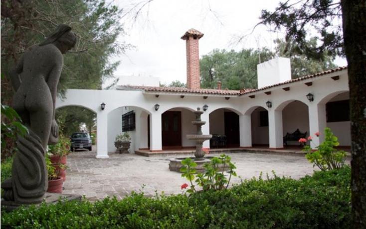 Foto de rancho en venta en av del panteón, san lucas xolox, tecámac, estado de méxico, 906415 no 13