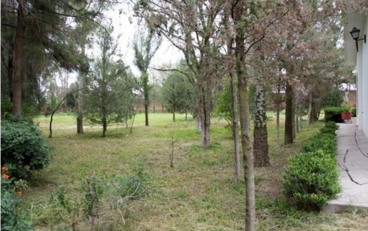 Foto de rancho en venta en av del panteón, san lucas xolox, tecámac, estado de méxico, 906415 no 15