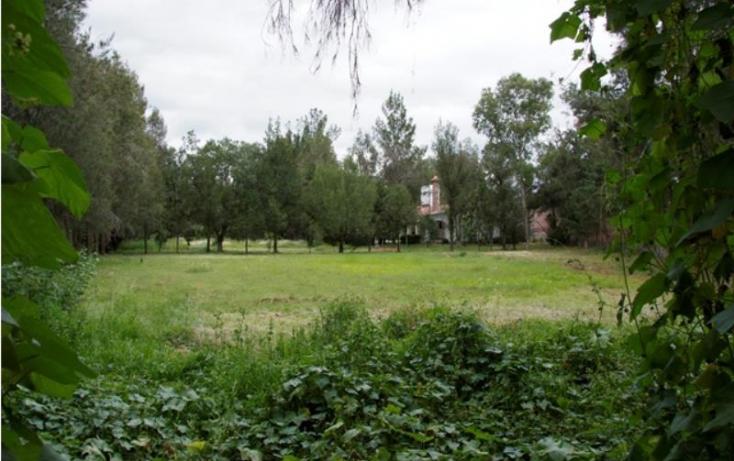 Foto de rancho en venta en av del panteón, san lucas xolox, tecámac, estado de méxico, 906415 no 17