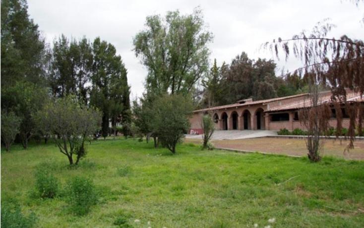 Foto de rancho en venta en av del panteón, san lucas xolox, tecámac, estado de méxico, 906415 no 20