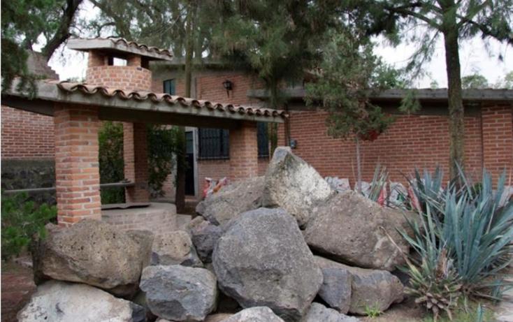 Foto de rancho en venta en av del panteón, san lucas xolox, tecámac, estado de méxico, 906415 no 24