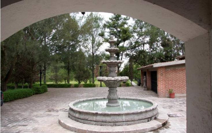 Foto de rancho en venta en av del panteón, san lucas xolox, tecámac, estado de méxico, 906415 no 26