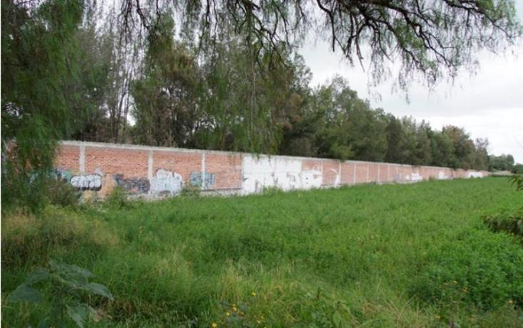 Foto de rancho en venta en av del panteón, san lucas xolox, tecámac, estado de méxico, 906415 no 30