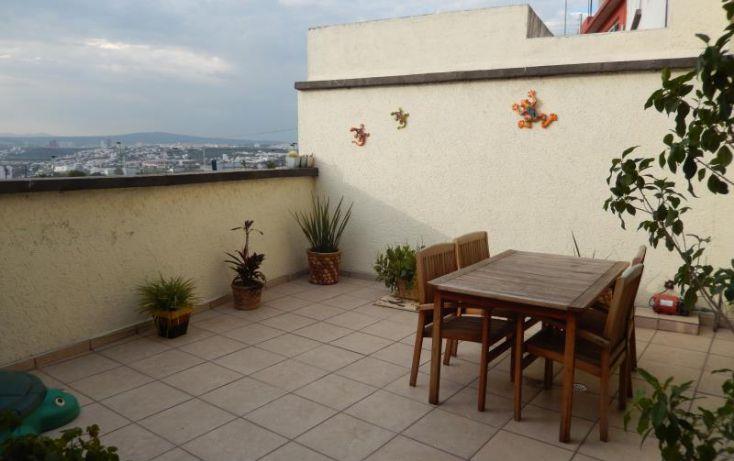 Foto de casa en venta en av del parque 1104, carretas, querétaro, querétaro, 1139063 no 01