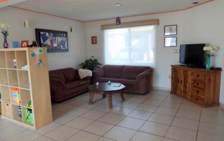 Foto de casa en venta en av del parque 1104, carretas, querétaro, querétaro, 1139063 no 03