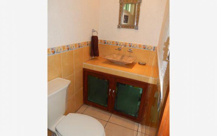 Foto de casa en venta en av del parque 1104, carretas, querétaro, querétaro, 1139063 no 06