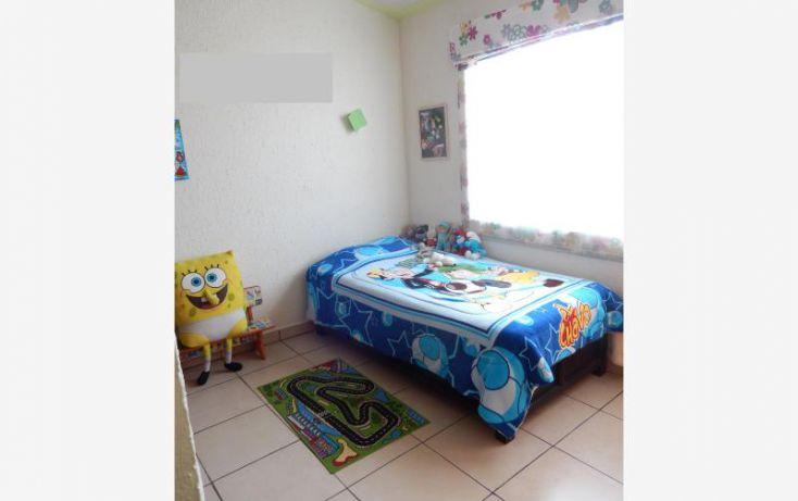 Foto de casa en venta en av del parque 1104, carretas, querétaro, querétaro, 1139063 no 08