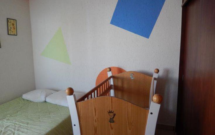 Foto de casa en venta en av del parque 1104, carretas, querétaro, querétaro, 1139063 no 10