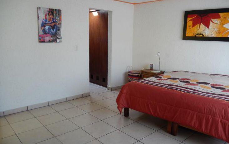 Foto de casa en venta en av del parque 1104, carretas, querétaro, querétaro, 1139063 no 11