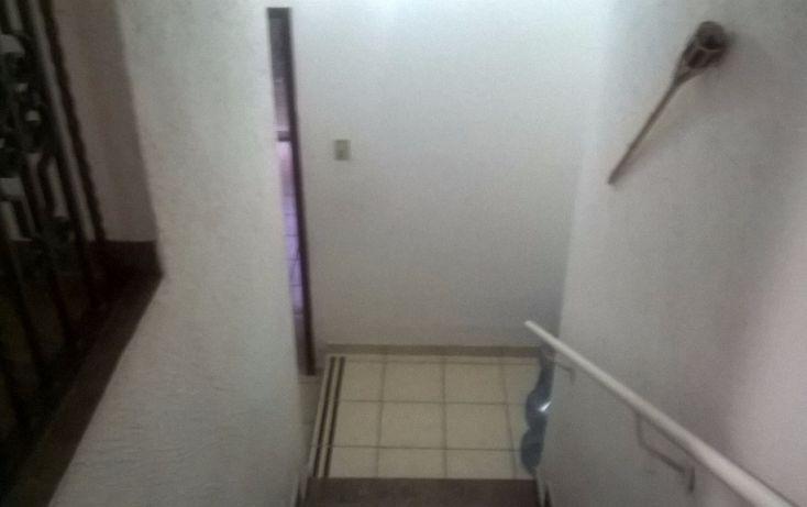 Foto de casa en renta en av del parque, campestre, álvaro obregón, df, 1714886 no 11