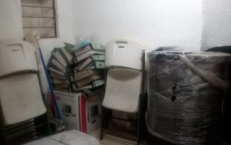 Foto de casa en renta en av del parque, campestre, álvaro obregón, df, 1714886 no 12