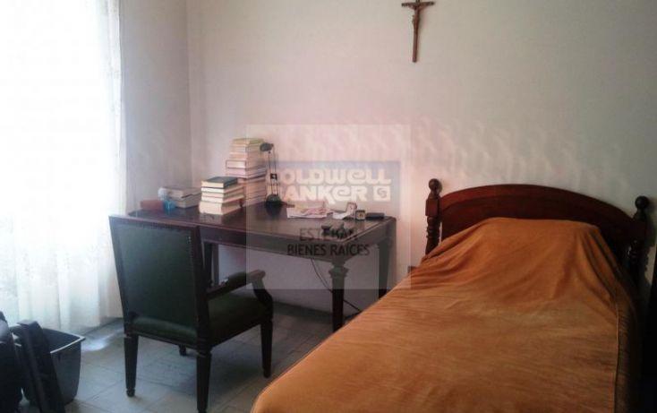 Foto de casa en venta en av del parque, napoles, benito juárez, df, 1472711 no 08