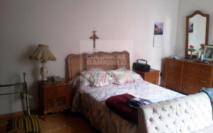 Foto de casa en venta en av del parque, napoles, benito juárez, df, 1472711 no 09