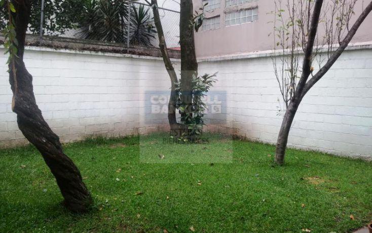Foto de casa en venta en av del parque, napoles, benito juárez, df, 1472711 no 13