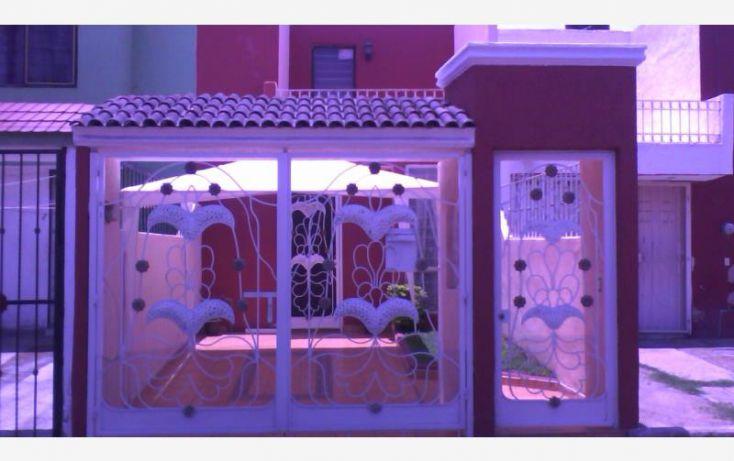 Foto de casa en venta en av del pino 49921, arroyo seco, san pedro tlaquepaque, jalisco, 2008450 no 01