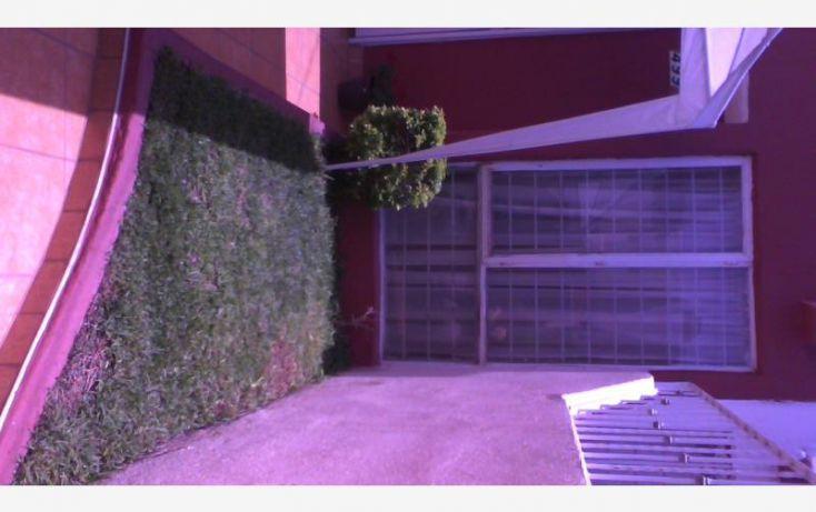 Foto de casa en venta en av del pino 49921, arroyo seco, san pedro tlaquepaque, jalisco, 2008450 no 02