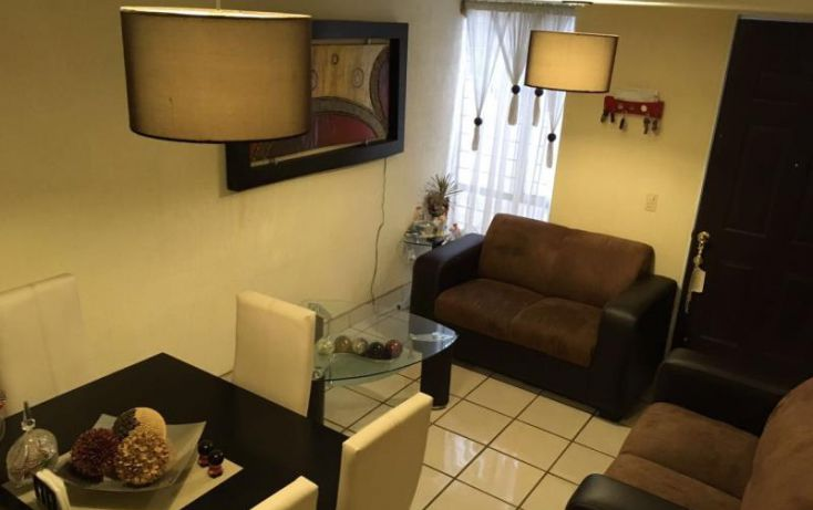 Foto de casa en venta en av del pino 49921, arroyo seco, san pedro tlaquepaque, jalisco, 2008450 no 03