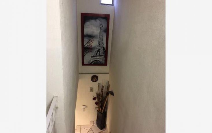 Foto de casa en venta en av del pino 49921, arroyo seco, san pedro tlaquepaque, jalisco, 2008450 no 10