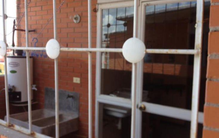 Foto de departamento en venta en av del progreso, geovillas del sur, puebla, puebla, 1214737 no 03