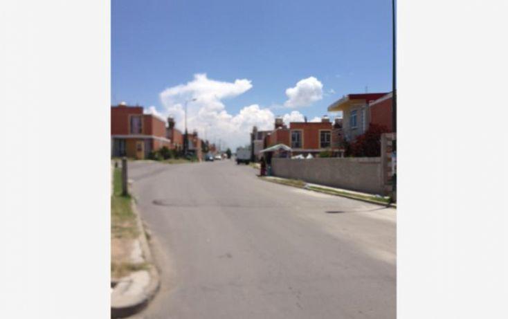 Foto de departamento en venta en av del progreso, geovillas del sur, puebla, puebla, 1214737 no 04