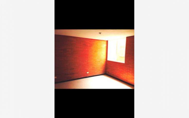 Foto de departamento en venta en av del progreso, geovillas del sur, puebla, puebla, 1214737 no 05