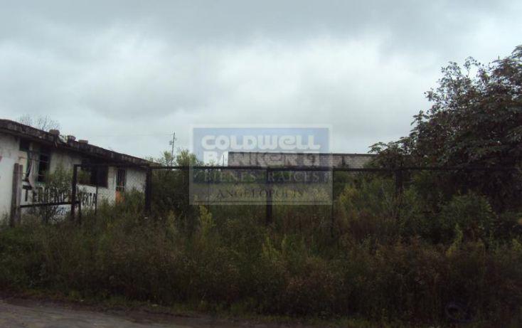 Foto de terreno habitacional en venta en av del progreso mz 8, villa albertina, puebla, puebla, 509481 no 02