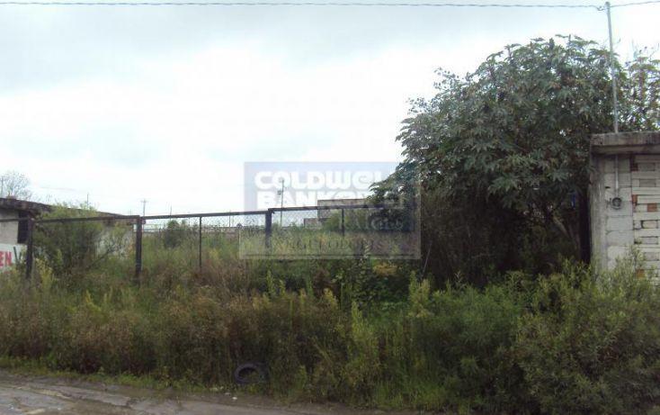 Foto de terreno habitacional en venta en av del progreso mz 8, villa albertina, puebla, puebla, 509481 no 03