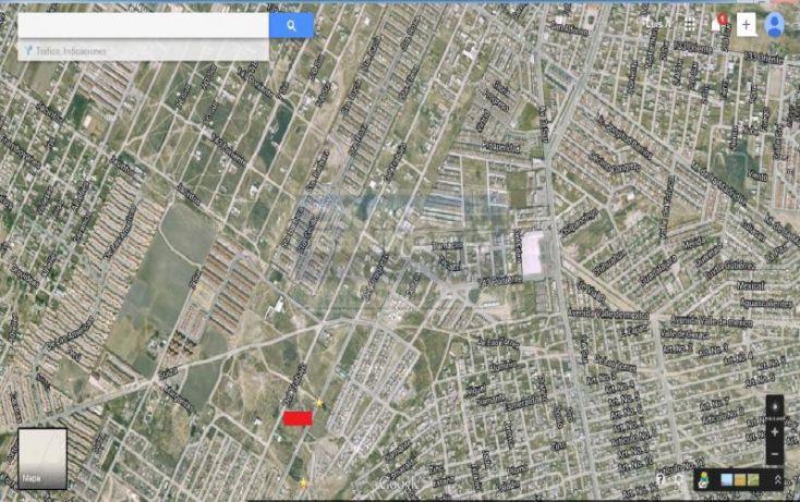 Foto de terreno habitacional en venta en av del progreso mz 8, villa albertina, puebla, puebla, 509481 no 06
