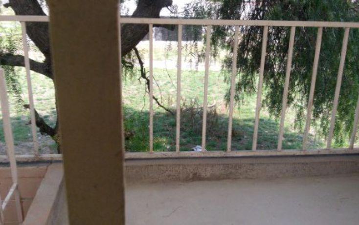 Foto de casa en venta en av del puente sn, barrio cuaxoxoca 5b, hacienda beatriz, teoloyucan, estado de méxico, 1954050 no 08