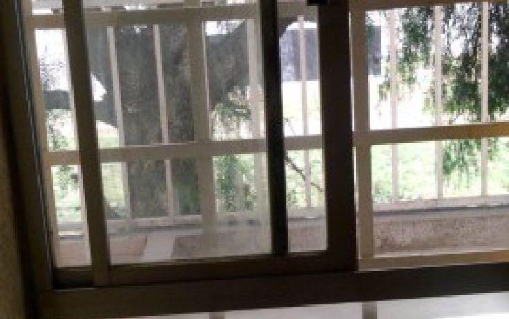 Foto de casa en venta en av del puente sn, barrio cuaxoxoca 5b, hacienda beatriz, teoloyucan, estado de méxico, 1954050 no 09