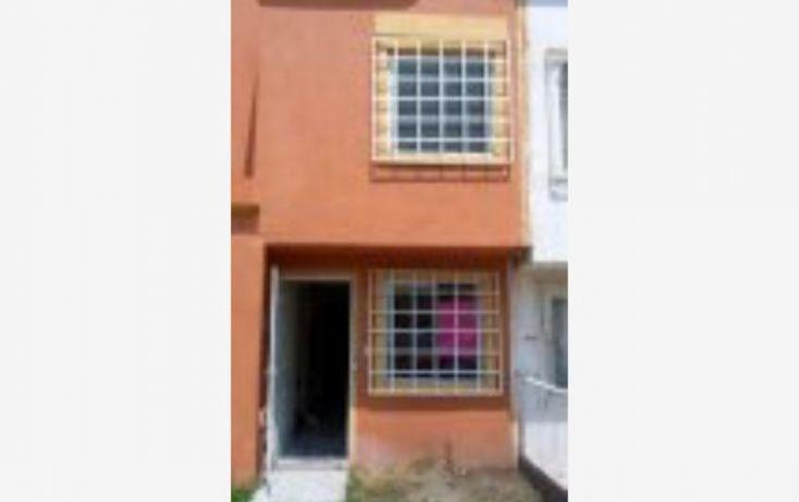 Foto de casa en venta en av del puente sn, barrio de cuaooca 5b, hacienda beatriz, teoloyucan, estado de méxico, 1983336 no 01