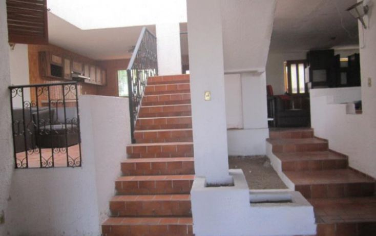Foto de casa en venta en av del tesoro 1729, el sáuz, san pedro tlaquepaque, jalisco, 1902814 no 07