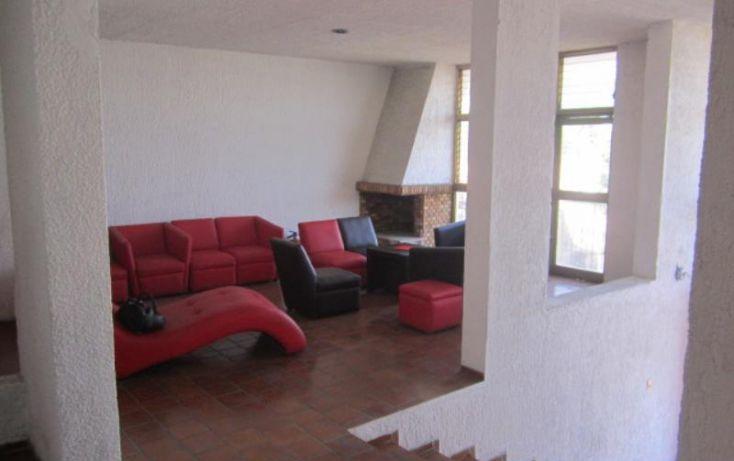 Foto de casa en venta en av del tesoro 1729, el sáuz, san pedro tlaquepaque, jalisco, 1902814 no 09