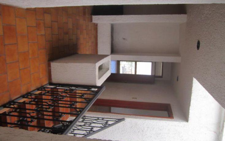 Foto de casa en venta en av del tesoro 1729, el sáuz, san pedro tlaquepaque, jalisco, 1902814 no 10