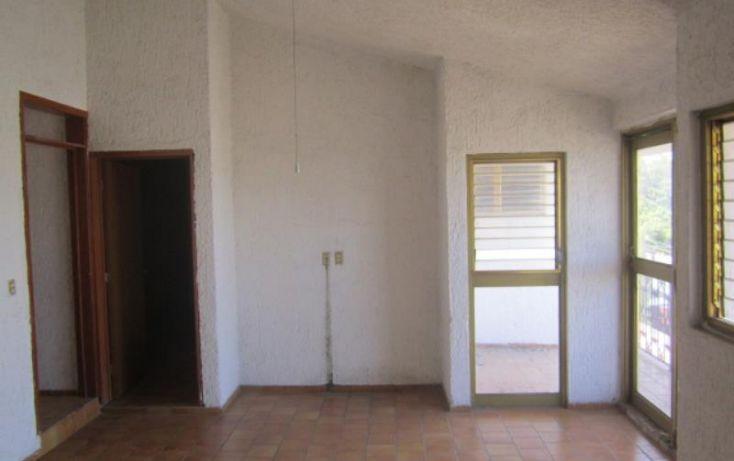 Foto de casa en venta en av del tesoro 1729, el sáuz, san pedro tlaquepaque, jalisco, 1902814 no 15
