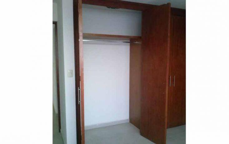 Foto de departamento en venta en av del trabajo 270, burócrata, san luis potosí, san luis potosí, 953147 no 03