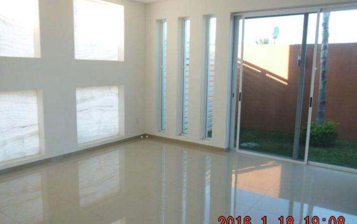 Foto de casa en venta en av del tule 480, puertas del tule, zapopan, jalisco, 1614356 no 02